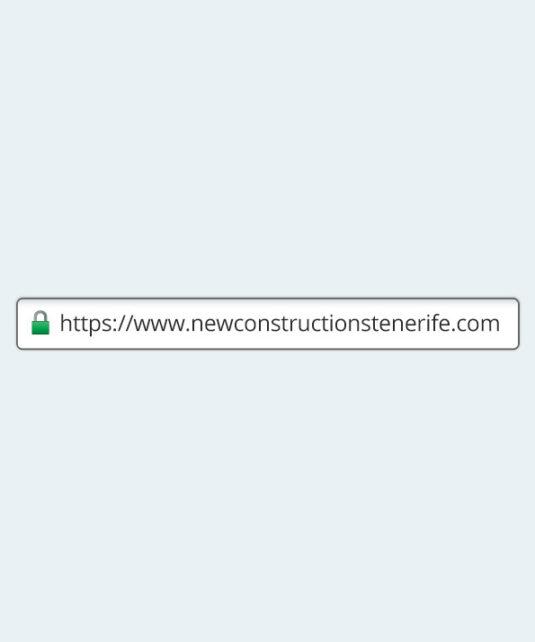 newconstructionstenerife.com