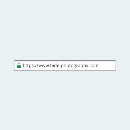 hide-photography.com